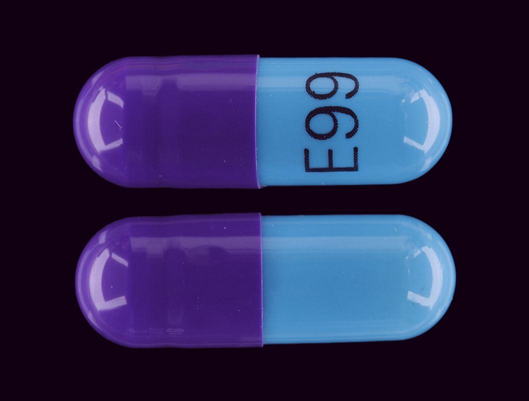 LOGO = rPr partial circle Slo-Bid 300 mg