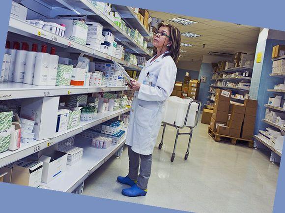 top canadian pharmacies